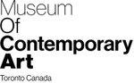 Museum of Contemporary Art Toronto