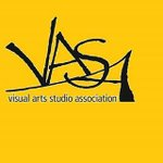 Visual Arts Studio Association