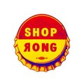 Shop Wrong