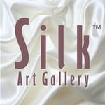 Silk Art Gallery