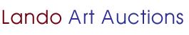 Lando Art Auctions