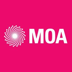 MOA Logo Pink.jpg