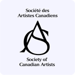 Society of Canadian Artists