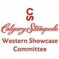 Calgary Stampede Western Showcase