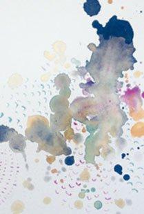 "Chelsea Rushton, ""Sankalpa Centre for Dreams and Visions"""