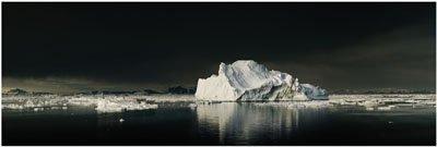 """""""Weddell Sea Entrance"""""""