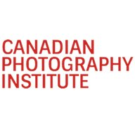 Canadian Photography Institute.png