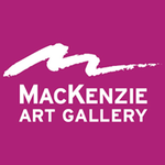 MacKenzie Art Gallery (3).png