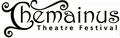 Chemainus Theatre Festival