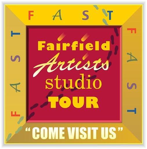 FAST 2017 art tour logo