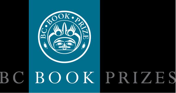 BC Book Prizes