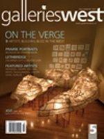 Fall/Winter 2007 Cover