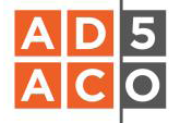 ADAC50